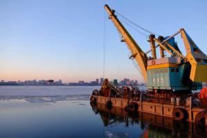 Gazoduc de la Caspienne : beaucoup de dépenses pour rien ?