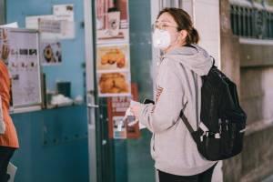 Le coronavirus, une pandémie géopolitique – Entretien avec Christian Makarian