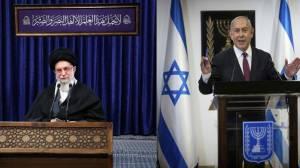 L'Iran et Israël, de l'amitié à l'hostilité
