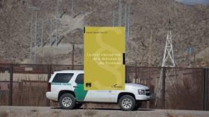 Livre – le droit international de la délimitation des frontières