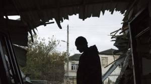 La nouvelle donne au Caucase