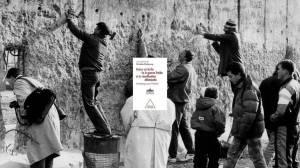 Livre – Guerre Froide et réunification allemande