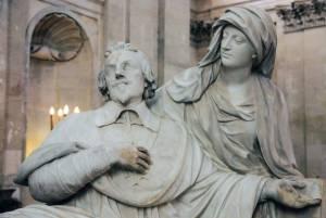 Richelieu, l'éminente diplomatie française