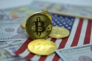 Bitcoin : valeur sûre ou mode passagère ?
