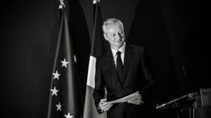 La taxe GAFA est-elle utile à la France ?