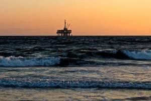 Les incertitudes énergétiques de l'Union européenne