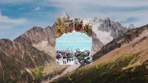 Livre –  Les plus grandes batailles en montagne