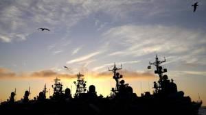 La Russie en Méditerranée : une stratégie défensive