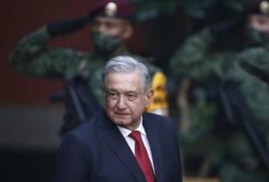 Mexique : les désillusions de Manuel Obrador
