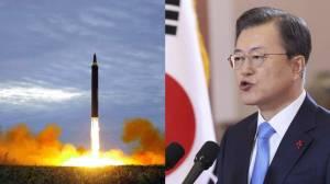 La Corée du Sud et l'avenir de la péninsule coréenne
