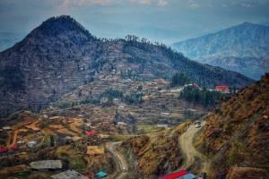 L'État pakistanais et les groupes terroristes