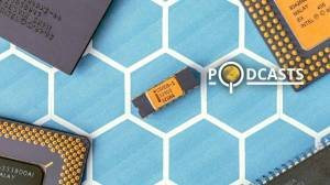 Podcast. L'intelligence artificielle – Pascal Boniface