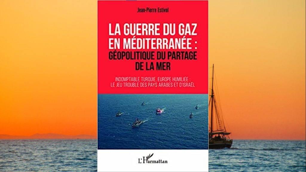 La guerre du gaz en Méditerranée