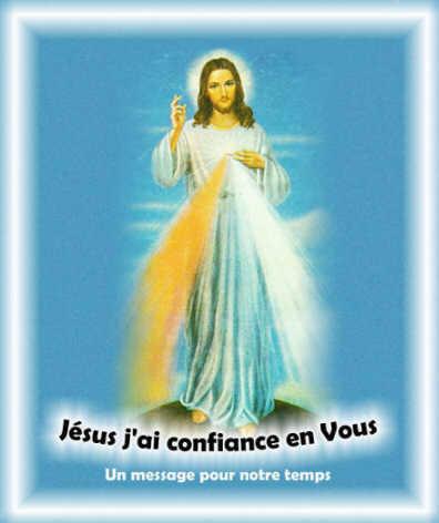Résultats de recherche d'images pour «misericorde jesus»