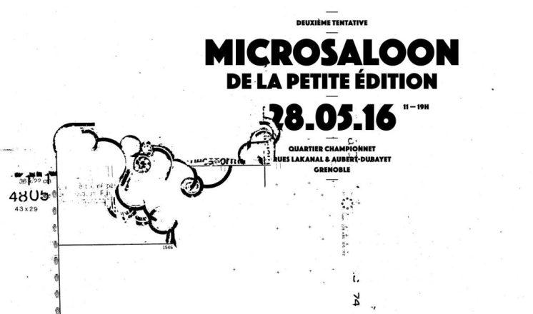 microsaloon
