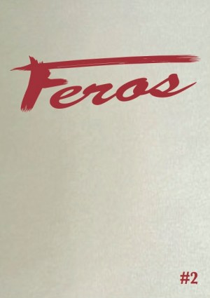 Couv Feros #2