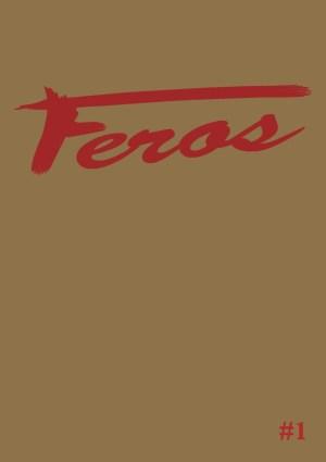 Couv Feros #1
