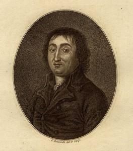 Pierre-Joseph Cambon (1756-1820)