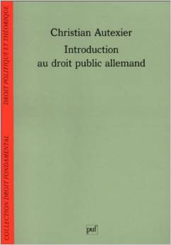 autexier_introduction