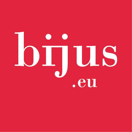 Logo-bijus-eu.jpg