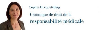 bandeau_hocquet-berg