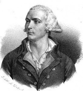 Adrien Duport (1759-1798)