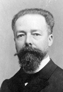 « La Marseille est le chant national de la France, elle est intangible », Paul Doumer (1857-1932)