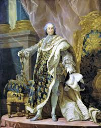 Dans son discours du 3 mars 1766 (séance dite de la flagellation) Louis XV s'était déjà autoproclamé protecteur de la liberté de la Nation ce qui n'est pas sans faire écho à l'article 17 mentionné ci-contre. La Révolution française voulait ainsi continuer à voir en la personne du monarque un garant de la liberté mais tenait cette fois-ci à le décréter elle-même.