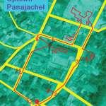 """Walking Tour of """"Old"""" Panajachel"""