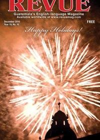 Holiday Celebration (photo by Arturo Godoy - arturogodoy.com)