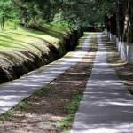 Camino (Quetzaltenango) —Boris Garcia