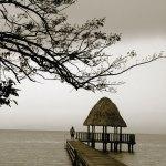 Nuevo Amanecer (Punta Caimanes, Izabal) —Sandra Esteban
