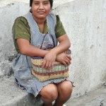 Waiting (Alotenango) —Helena Bovin www.helenabovin.com