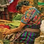 Sueños multicolor —Jorge David Cuyun www.flickr.com/jorge_cuyun/