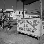 Guatemala: People of Tradition