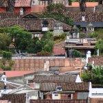 Antigua de cúpulas y tejados —Geovin Morales http://fotografia.siems.com.gt