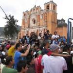 Festival de Las Camionetas by Rudy A. Girón