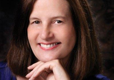 Portrait of Elizabeth Bell
