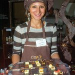 The Choco Museum offers a delicious variety of chocolates as well as workshops (photo by Thor Janson)