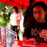 Gallery of CosPlay Festival in Antigua Guatemala by Nelo Mijangos