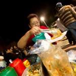 Images of the Feria de Jocotenango by Nelo Mijangos