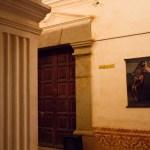 Inauguración de la exposición del Club Fotográfico de Antigua en FOTO30 by Nelo Mijangos