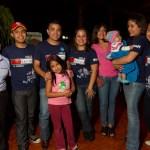 McDía Feliz por los Niños en La Antigua Guatemala by Nelo Mijangos