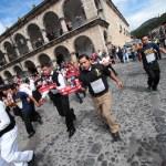 Photo Gallery: XI Carrera de las Charolas by Nelo Mijangos