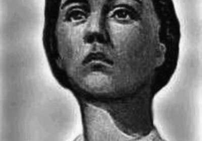 María Dolores Bedoya de Molina (1783-1853)