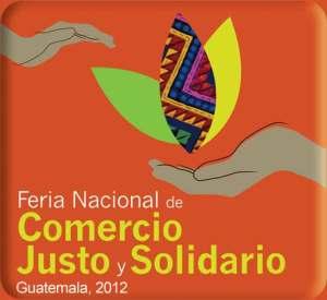 Comercio Justo y Solidario