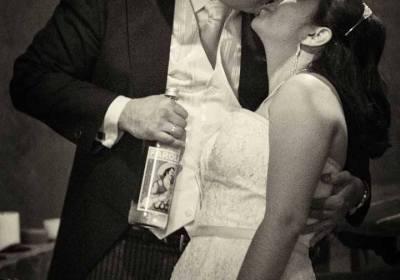 Posición/Position: 1er lugar / 1st place Premio: 1 vale por Q300 para comer en El Sereno Tema/theme: Amor en Guatemala / Love in Guatemala Título/title: Amor en Oriente Lugar/place: Chiquimula Autor/author: Gilberto Jose Ramirez Figueroa