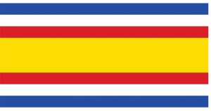 1858-1871
