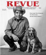 Revue2014-10Cover