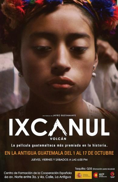 movie-poster-ANTIGUA_IXCANUL